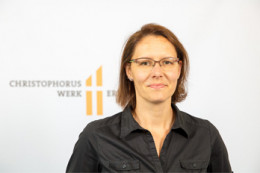 Ulrike Hufnagl