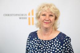 Oktavia Köllner