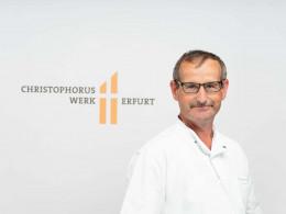 Andreas Spittel